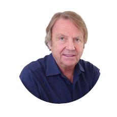 Roberto Pani - Psicologo a Bologna