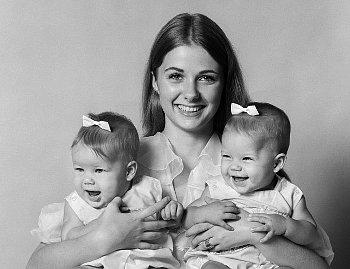 Psicologia dei gemelli - Gemelli monozigoti diversi ...