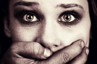 il-femminicidio-e-colpa-delle-donne-lo-hanno-l-pqkbkl