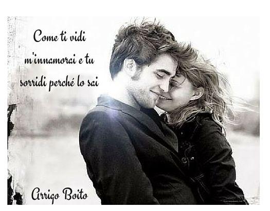 Amore Prima Vista Archivi